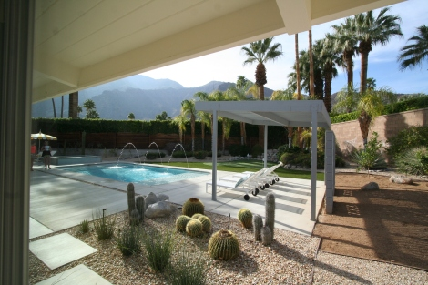 Modernism Week - Palm Springs