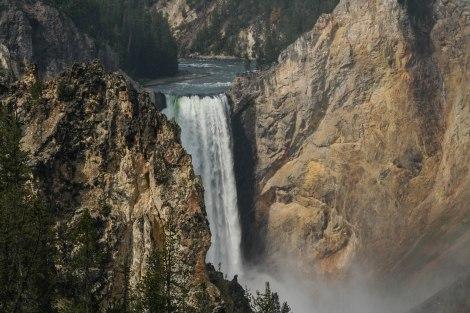 YellowstoneIMG_2546.jpg
