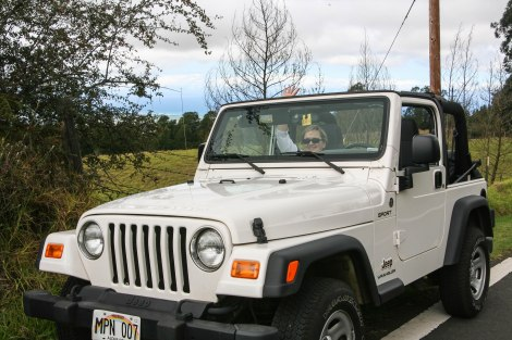 JeepIMG_2473.jpg
