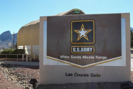 Army1-4M9A1277.jpg