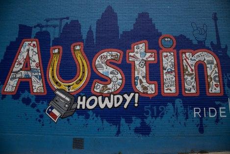 Austin2-IMG_7865.jpg