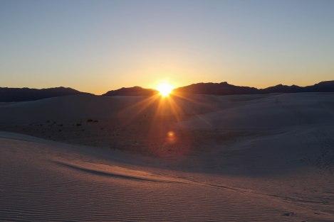 Sunset8-4M9A1334.jpg