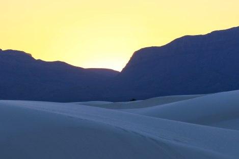 Sunset9-4M9A1339.jpg