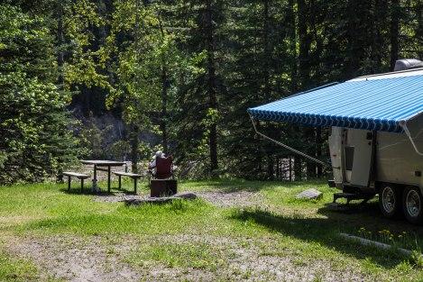 Camp1a.jpg