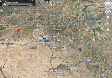 Iraq2.png