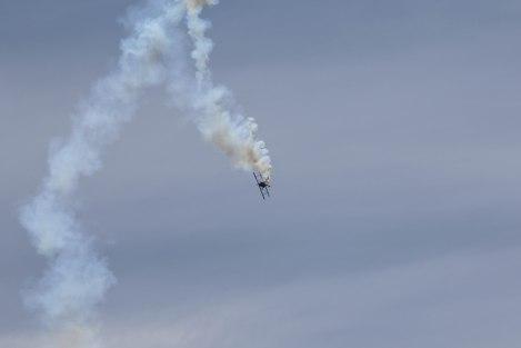 Air3.jpg