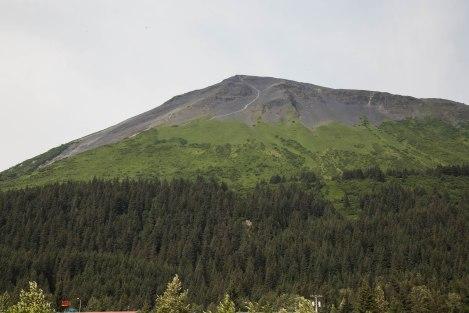 Mount1.jpg